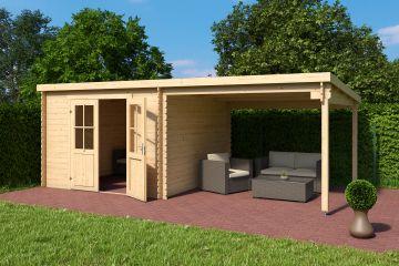 gartenh user. Black Bedroom Furniture Sets. Home Design Ideas