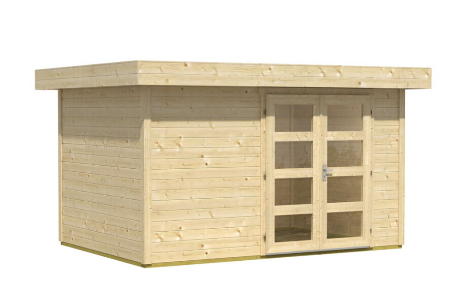 bauplan gartenhaus flachdach bauplan gartenhaus flachdach with bauplan gartenhaus flachdach. Black Bedroom Furniture Sets. Home Design Ideas