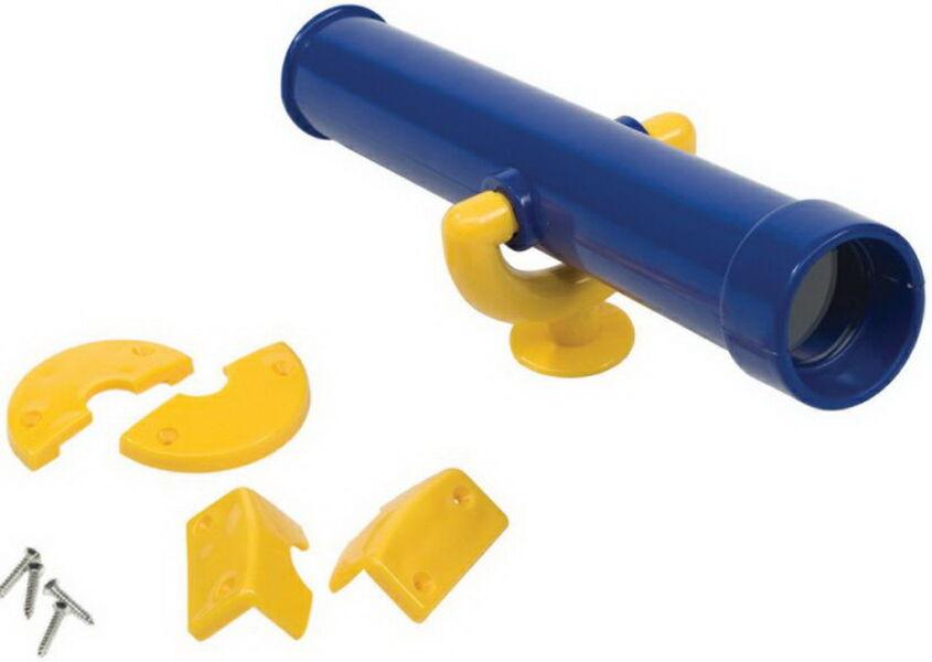 Teleskop fernrohr: teleskop fernrohr ebay kleinanzeigen. teleskop